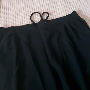 Womans pants
